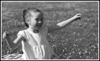 Ella Flower 2