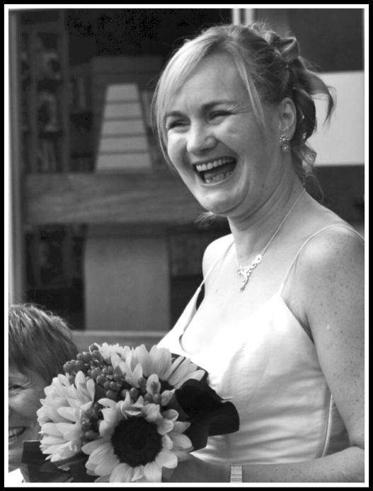 Sarah on Wedding Day.PNG