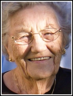 Sarah's Gran.PNG