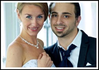 the-happy-couple1