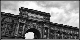 #9 Piazza della Repubblica