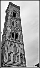 #18 Giotto's Campanile