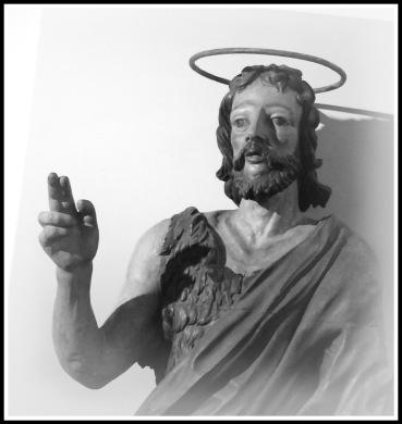 #36 Jesus