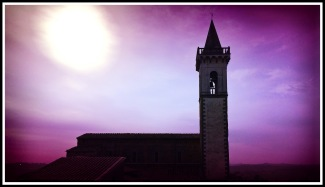 #28 Vinci Tower