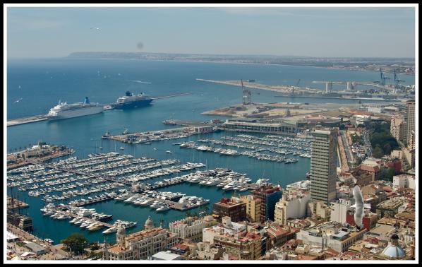 Alicante 1