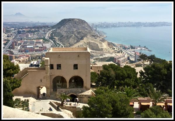 Alicante 10