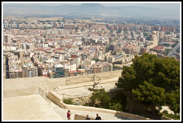Alicante 7