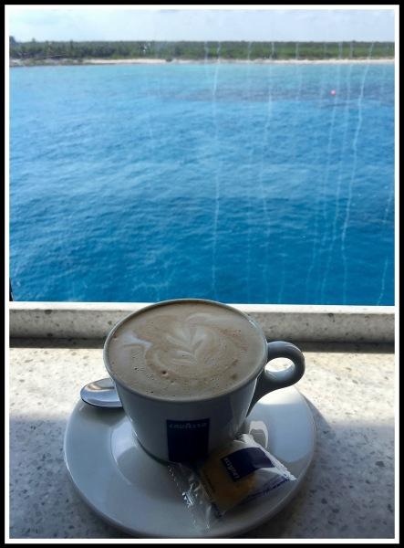 15 COFFEE