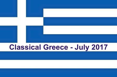 Please click the Classical Greece Logo