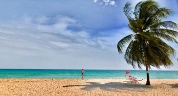 Dover Beach 2, Barbados