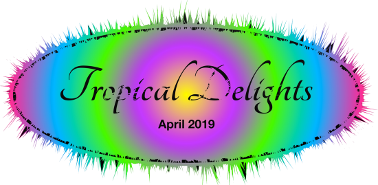 Tropical Delights Logo 2