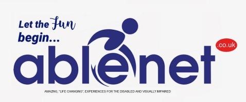 Ablenet facebook cover logo